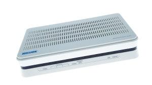 Billion 7800 modem router