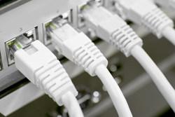 Photo of ADSL bonding