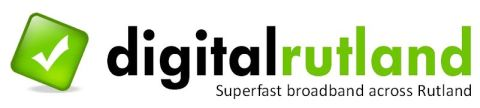 Digital Rutland
