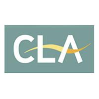 Logo of CLA