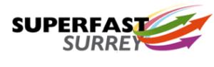 Superfast Surrey