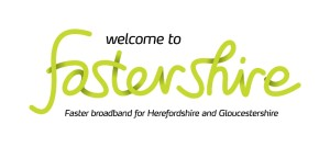 Fastershire