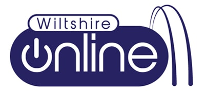 Superfast Broadband For 91% of Wiltshire by March 2016