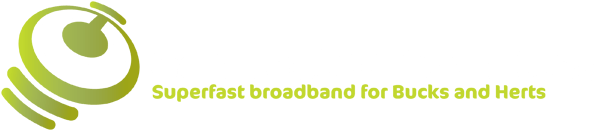 Fibre Broadband to Over 90% of Hertfordshire and Buckinghamshire by March 2016