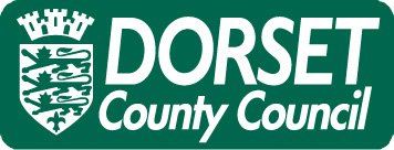 Fibre Broadband to 97% of Dorset by End 2016