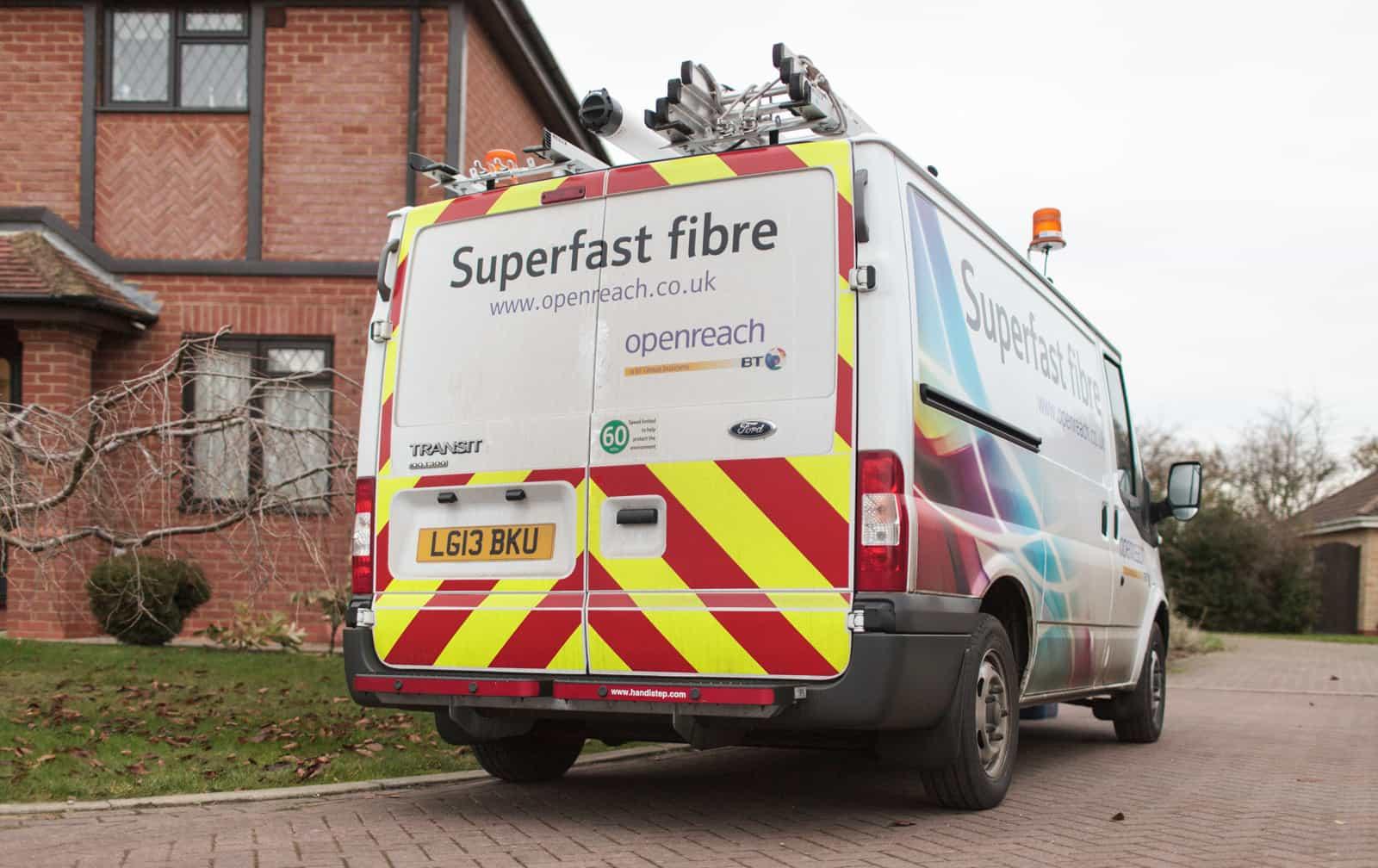 fibre broadbandinstallation-fibre-broadband