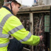 G.INP, the New Fibre Broadband Enhancement Arrives