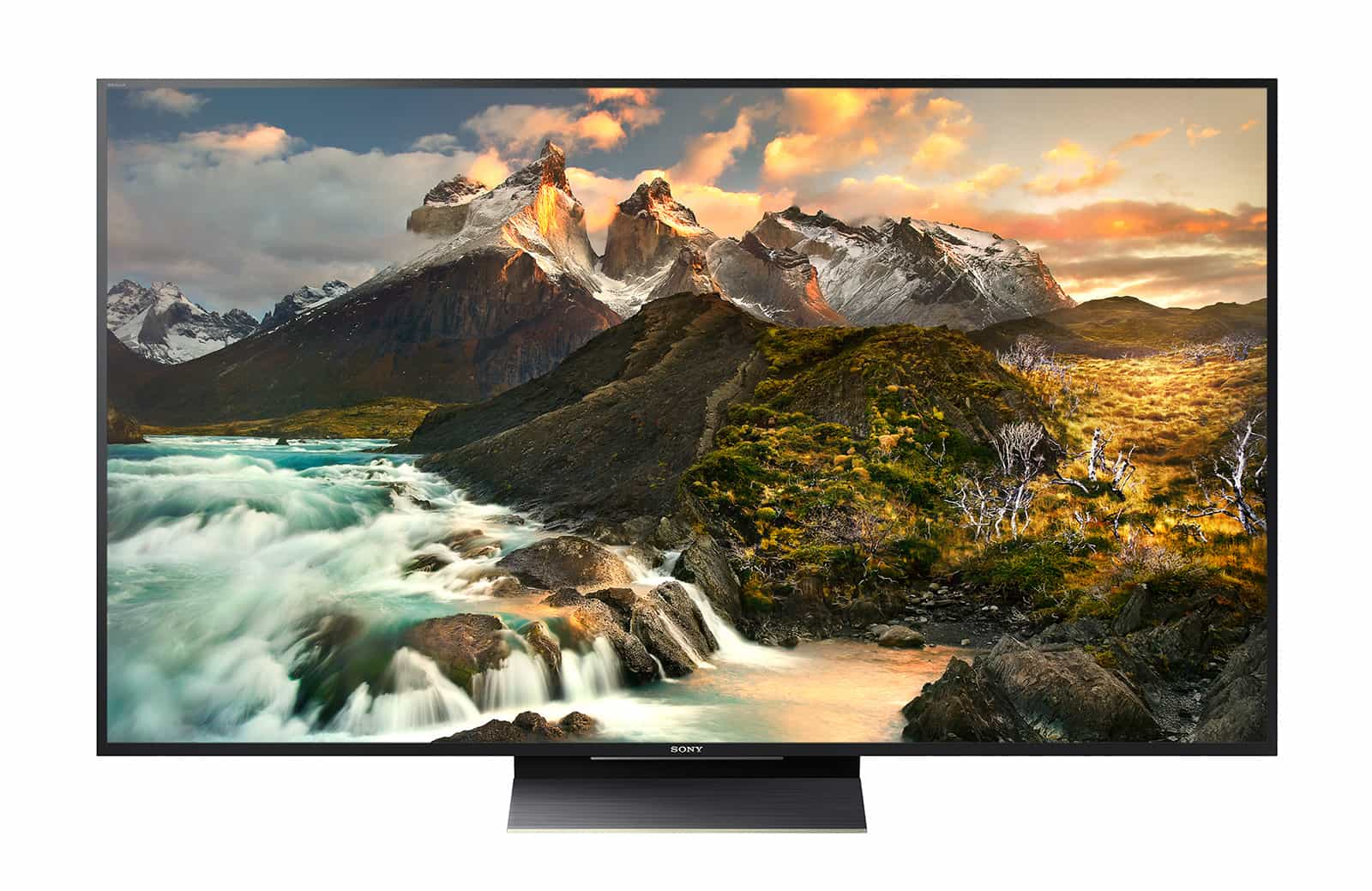 Setting Up Sky Q for Ultra HD | Increase Broadband Speed