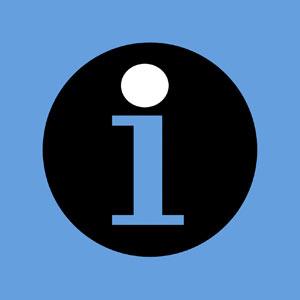 Logo for Increase Broadband Speed
