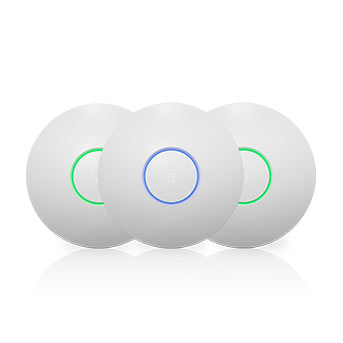 Wi fi access points