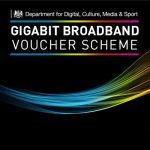 Gigabit voucher pic