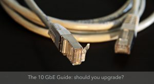 ethernet cable photo