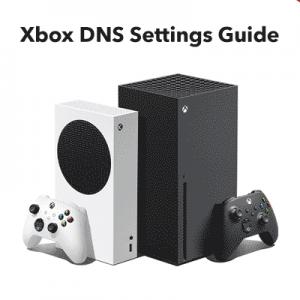 Xbox images