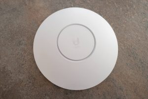 UniFi 6 Long Range Access Point