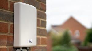 4G national broadband